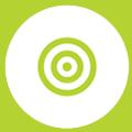 marketing-icon-homepage