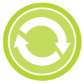 planning-icon-homepage