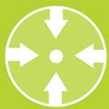 transforming-icon-homepage